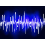 Понятие звука и шума